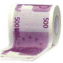 210x210xgeld-toilettenpapier-779.jpg.pagespeed.ic.P-RP7elfp8