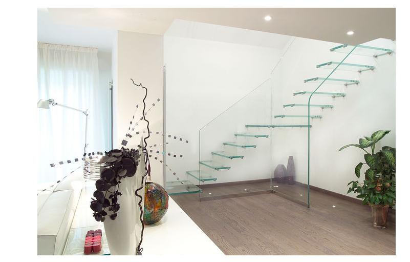 Welche treppe fur kleines strandhaus alle ihre heimat design inspiration - Welche treppe fr kleines strandhaus ...