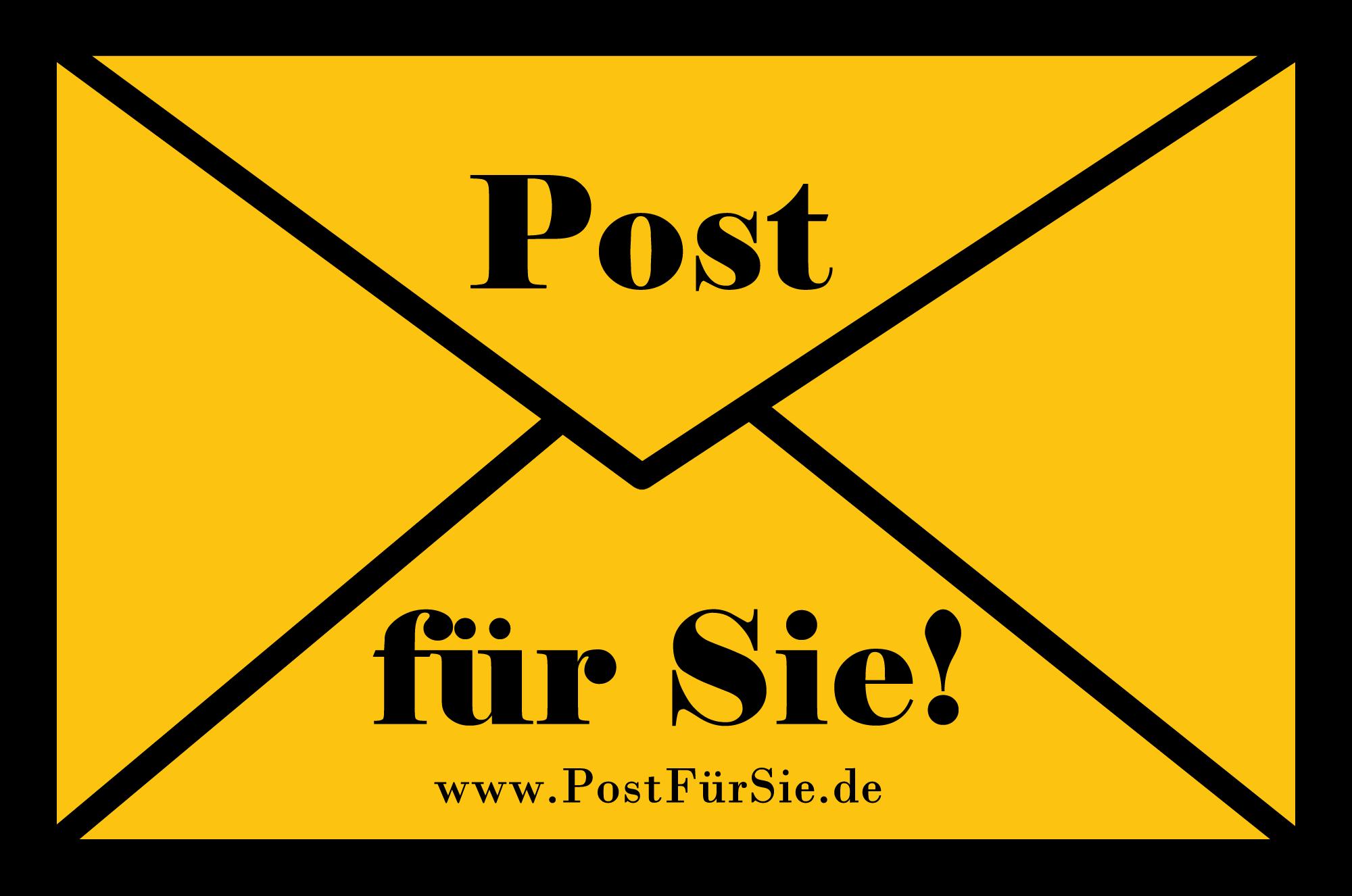 PfS_Visitenkarte