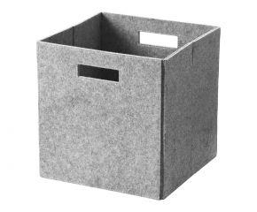 Trend -Filz-Filzbox-Cinas,-hellgrau-6098-68702-1-catalog