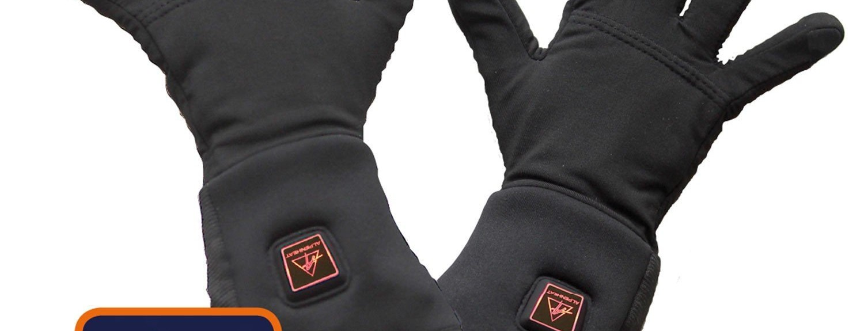 beheizte-handschuhe