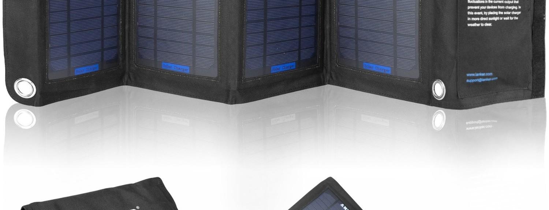 faltbares-solar-ladegerät