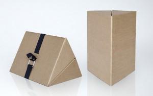 hocker aus karton die tollsten produkte des webs. Black Bedroom Furniture Sets. Home Design Ideas