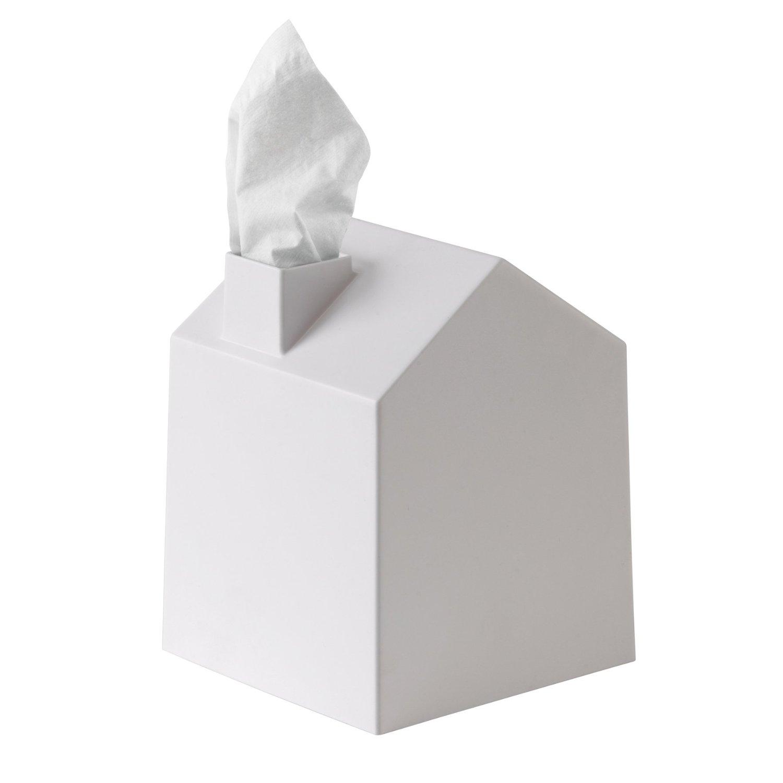 kosmetik-tücher-box
