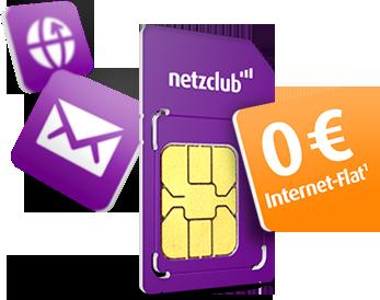 kostenloses-internet-sim