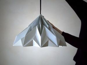 lampenschirm-karton (1)