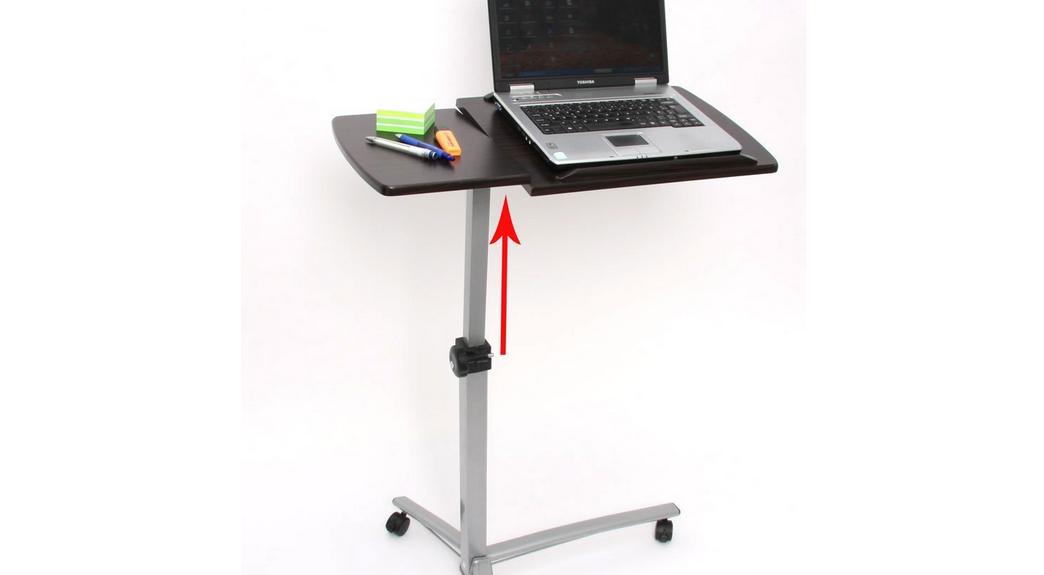 laptoptisch