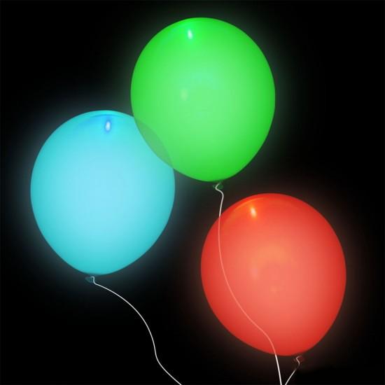 leuchtende_luftballons