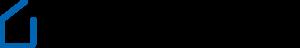 logo_roominabox
