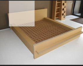 pappbett1 die tollsten produkte des webs. Black Bedroom Furniture Sets. Home Design Ideas
