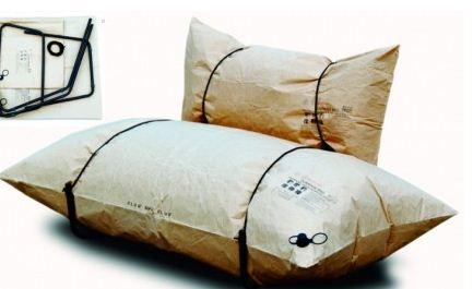 pappbett5 die tollsten produkte des webs. Black Bedroom Furniture Sets. Home Design Ideas