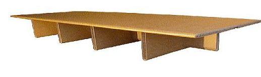 pappbett6 die tollsten produkte des webs. Black Bedroom Furniture Sets. Home Design Ideas