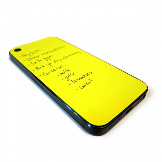 post_it_fuer_iphone_5_1