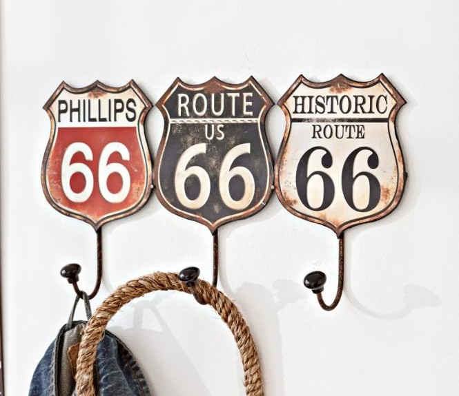 route-66-haken