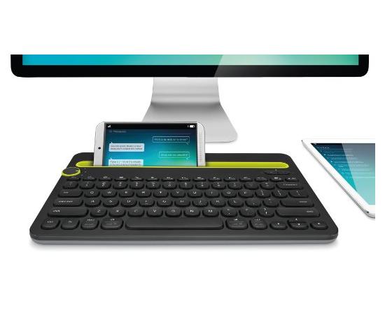 universal-tastatur