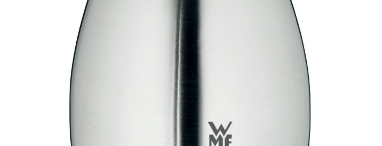 wmf-wunderei